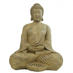 Amitabha Buddha statue Japan
