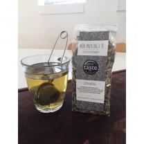 Grå te fra Min ynglings te
