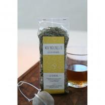 Gul te fra Min ynglings te