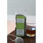 Grøn te fra Min ynglings te