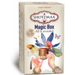 Shoti Maa - Magic box