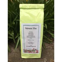 Velvære te
