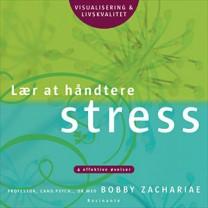 Stress af Bobby Zachariae