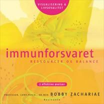Immunforsvaret af Bobby Zachariae