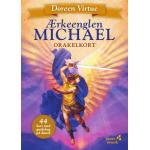 Ærkeenglen Michael af Virtue Doreen