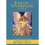 Engle overflod Doreen Virtue