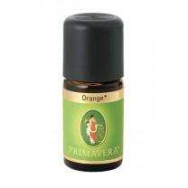 Primavera Orange æterisk olie