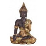 Lille Buddha variant C