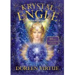 Krystal Engle Doreen Virtue