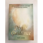 Divine Guidance Tove Lucka