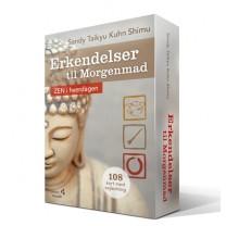 ERKENDELSER TIL MORGENMAD