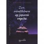 Ole Kalyana Kjær og Laila Johansen - Zen, mindfulness og japansk røgelse