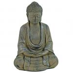 Amithaba Buddha Japan