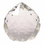 Feng Shui Krystaller