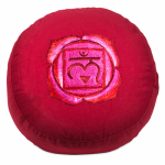 Chakra Meditationspude Muladhara