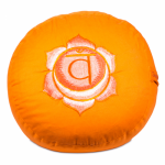 Chakra Meditationspude Swadhishthana