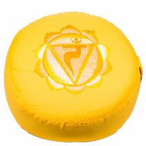 Chakra Meditationspude manipura