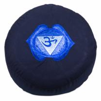 Chakra Meditationspude Ajna