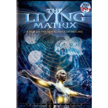 The living matrix - DVD