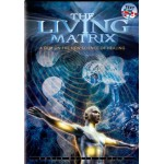 The living matrix - DVD