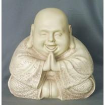 Happy Buddha 20 cm