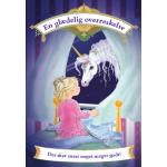 Doreen Virtues: Magiske Enhjørninger