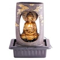 Buddha springvand Livsenergi