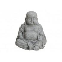 Heldig Buddha