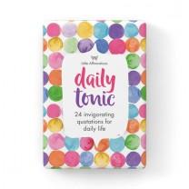 Daily Tonic
