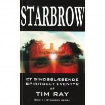 Starbrow - Tim Ray