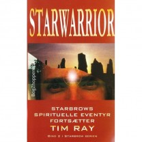 Starwarrior - Tim Ray