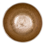 Medicin Buddha Syngeskål