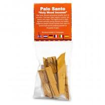 Palo Santo lille 20 gr