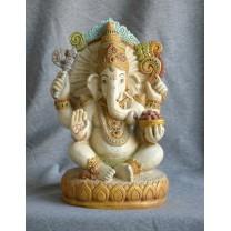 Ganesh 30 cm