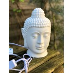 Buddha Bord Lampe