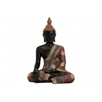 Buddha Bhumisparsa Mudra 47cm