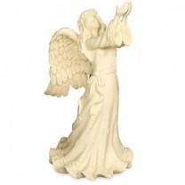 Engel Namaste