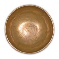 Tibetansk syngeskål 650-800 gram OHM