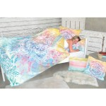 "Krystalvitaliseret sengetøj ""BEAUTY DREAM"""