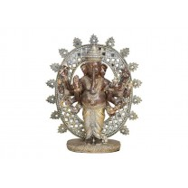 Ganesha i solen