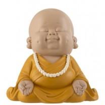 Munk Zen Small