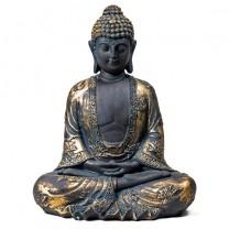 Buddha - japan 22 cm