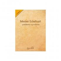 Meister Eckhart - Prædikkener og traktater - Lydbog