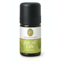 Joy of life æterisk olie
