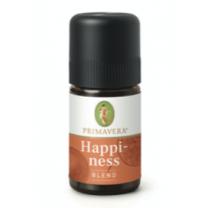 Happiness æterisk olie