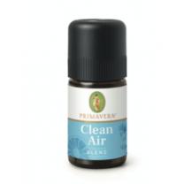 Clean air æterisk olie