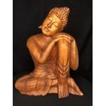 Buddha Feng Shui Civaras