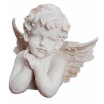 Engel fred