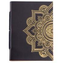 Mandala Notesbog