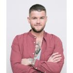 Kyle Gray: DIN ENGLEGUIDE ORAKELKORT